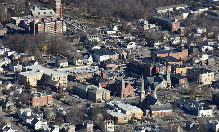 Aerial_downtown_Leominster_MA_2