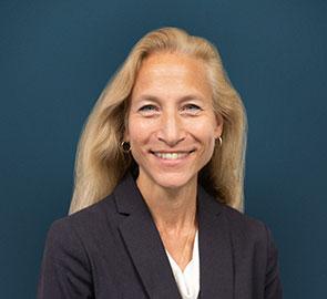 Anne Grenier