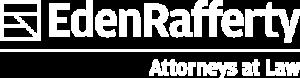 Eden Rafferty Attorneys Logo